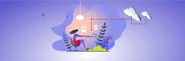5 Ways to Ensuring Compliance When Working Remotely