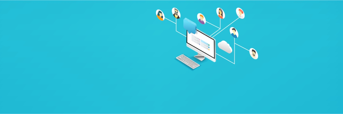https://www.sequentur.jameshost.me/wp-content/uploads/2021/04/How-to-secure-your-remote-workforce-HEAD.jpg